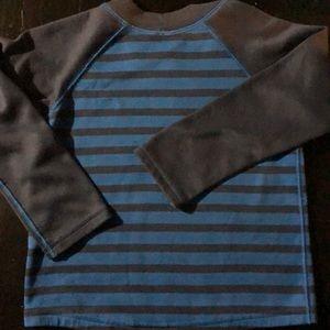 Patagonia Shirts & Tops - Patagonia boys long sleeve shirt